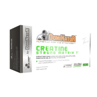 OLIMP CREATINE STRONG MATRIX 7®