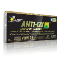 OLIMP AntiOX POWER BLEND