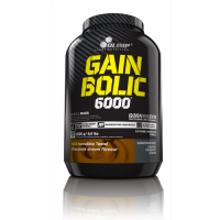 OLIMP GAIN BOLIC 6000®