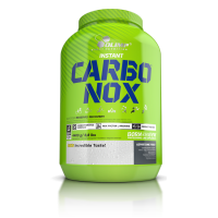 OLIMP CARBO-NOX™